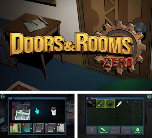 Top 10 escape games for Android & Escape Games News - Top 10 escape games for Android